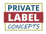 Private Label Concepts